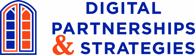 Digital Partnerships & Strategies
